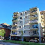 Brenton Manor – 1331 14 Ave SW